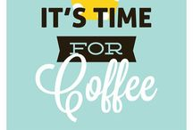 All u need is... COFFEE!