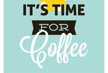 All u need is... COFFEE!