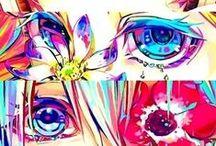eye obsessionspo /