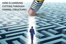 Learning Solutions Blog