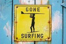 MmMPop Surf