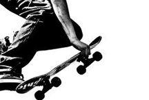 Skate Californiacation