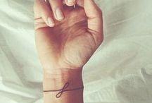 tattoos to consider
