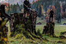 Royalty Free Picures / Lizenzfreie Bilder für den Privaten und Kommerziellen gebrauch. Fotos: Wendelin Jacober