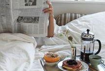 +.+mornin'*.*<3