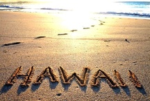 """""""Maui"""" thoughts / Part of our family lives in Maui- we love learning more abour the islands and the people. I love searching for ideas for future trips. / by Donna VanStralen"""