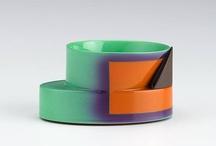 Ceramics / by Heather Mae Erickson Ceramic Design