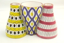 Swedish Ceramics