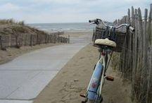 love bike / Una de mis mayores pasiones; Las bicicletas. I love bike