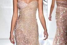 Creations - dresses