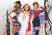 Fashion in Films