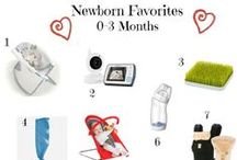 OH Mama! / Favorite things for the pregnant ladies and mamas
