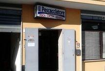 Foto negozio / Caccia e Pesca