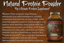 Healthforce Nutritionals Superfoods / HealthForce Nutritionals is the #1 Source for Raw, Vegan, Bio-compatible Nutritional Superfoods. Healthforce Nutritionals also manufactures WarriorForce Superfood products including the best-selling Warrior Food Protein Powder!