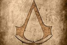 Assassin' s Creed Series