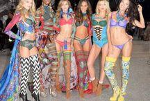 ''Modeller - Models - Modelos '' / Kadın Modeller - Female Models -Modelos Femeninos - Weibliche Modelle -Женские модели -  女性モデル-여성 모델 -