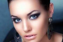 ''Göz - ojo - Auge - eye'' / güzel gözler-beautiful eyes-hermosos ojos-schöne Augen