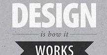Service Design / Service Design, Business Design, Design Thinking, Design Sprint, Lean UX, UX, UI.