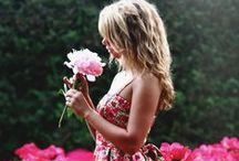 ''Çiçekli Kızlar -Floral Girls-Floral Meninas-Цветочные Девушки'' / Floral Filles-Floral Mädchen-花の女の子-꽃 소녀-花女孩-الأزهار بنات-