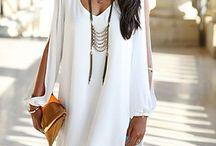 Costura Blusas y Blusones / Costura