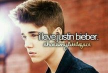 THE ONE AND ONLYJUSTIN BIEBER!!!!!! <3 ....Justin Drew Bieber Canada Ontario London St. Judes Hospital 2nd Floor Room 126 at 12:56am on Tuesday, March 1st 1994  / No matter what happens Justin, i will ALWAYS be there for you:) you are my hero,inspiration, and idol.....Never Give up,i love you!! I am and always be a BELIEBER!  / by Callie Jorgensen