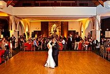 "Say ""I Do"" in Brandywine Country"