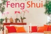 Feng Shui Bücher