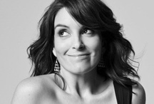 Tina Fey: Our Favorite Delco Girl