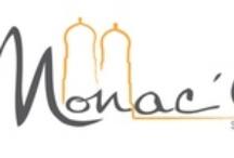 restaurants for Bachelor/Bachelorette party/wedding rehearsal dinner