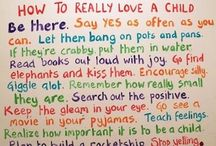 For my 3 wee stars