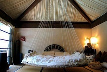 NA: bedrooms