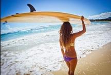 NA: beach it