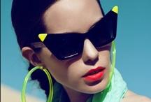 NA: shades