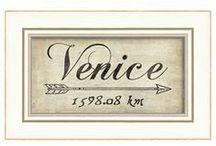 Love Venice