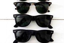 Sunglasses #