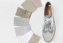 Pimp your shoes | DIY