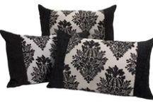 Lahjalista tekstiilit kotiin