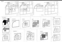 Idee di progetto / Idee, soluzioni, spunti curiosi per un progetto!
