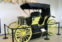 Wheel Wonders To 1899