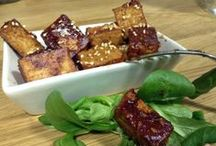 Vegetariano / Vegano / Recetas vegetarianas   recetas veganas