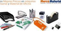 Mercamaterial - Material de oficina y Papeleria / Productos de material de oficina, papeleria  y manualidades de www.mercamaterial.es Las primeras marcas y los mejores fabricantes - https://www.mercamaterial.es