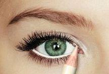Cuidado De La Piel & Maquillaje