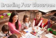 Teaching Ideas / Ideas for teachers in the classroom. Creative ideas for teaching different concepts.