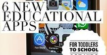 Apps for Teachers / Apps for teachers to use in the classroom. Apps for reading, classroom management and other educational apps.