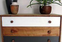 Muebles / Furnishing