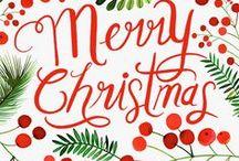 Christmas time ***