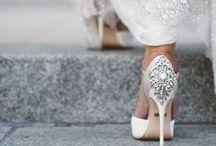 Wedding details / Catch your inspiration