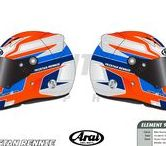 E9G Helmet Designs / Custom Helmet designs by E9G // Element 9 Graphics