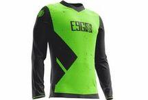 E9G Jerseys / Upcoming race jersey designs from E9G