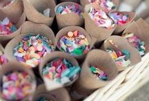 Carnaval DIY ideas / Some Do It Yourself inspiration for Carnaval!